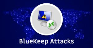 bluekeep-wormable-rdp-cyberattack