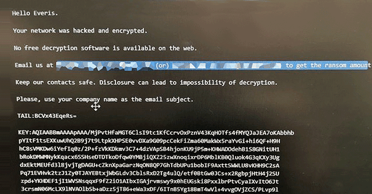 everis-ransomware-attack