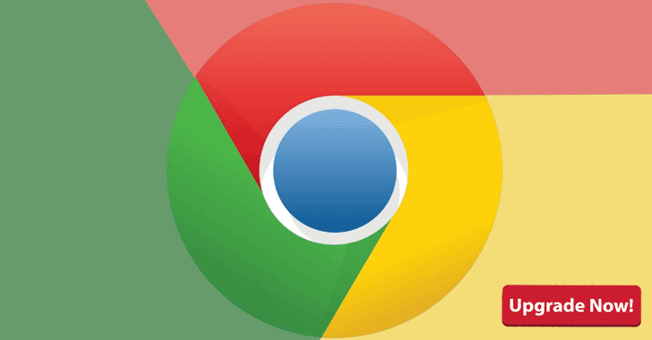 google-chrome-hacking